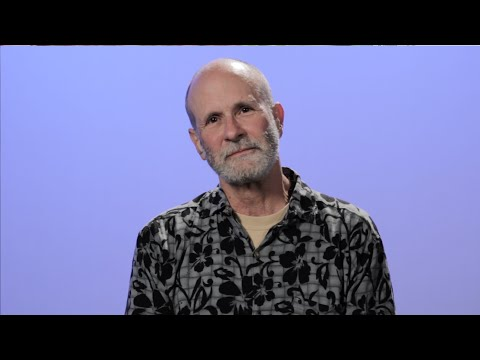Robert (Robin) Brown, Jr. - Cultural Studies and Comparative Literature Faculty
