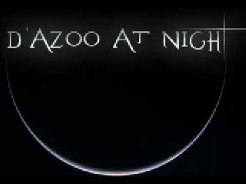 D'azoo At Night - Day and Night (Original mix)