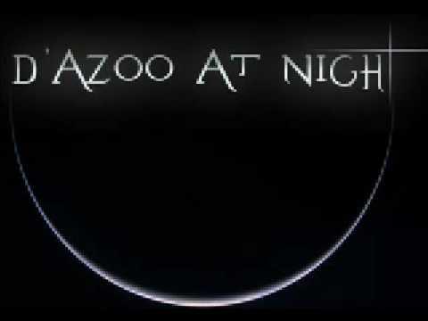 D'azoo At Night   -  Day and Night (Original mix)