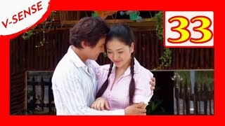 Romantic Movies | Castle of love (33/34) | Drama Movies - Full Length English Subtitles