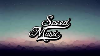 Download Lagu Speed up Alan Walker - All Falls Down (feat Noah Cyrus with Digital Farm Animals) - By SpeedMusic Mp3