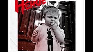 Tote King & Shotta - Héroe (2012) (Disco Completo)(Link de Descarga)