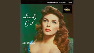 Lonely Girl (2002 Remaster)