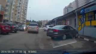 Отзывы автомобильный видеорегистратор supra scr-555