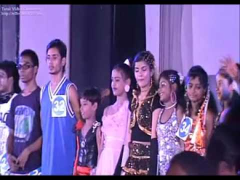 Jharkhand Talent Awards 2012 (Nidhi creative studio production pvt. ltd.).mp4