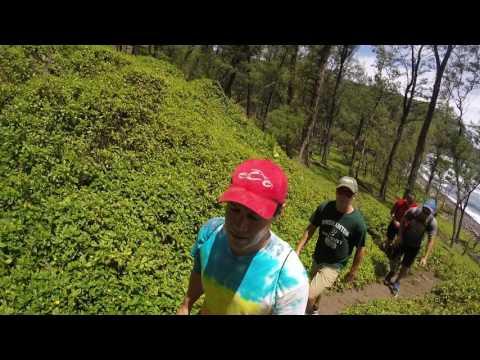 Big Island Hiking 2017 - Prokofiev - Dance of the Knights