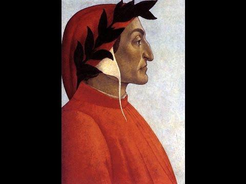 Vittorio Sermonti Commento Divina Commedia Inferno Canto VI