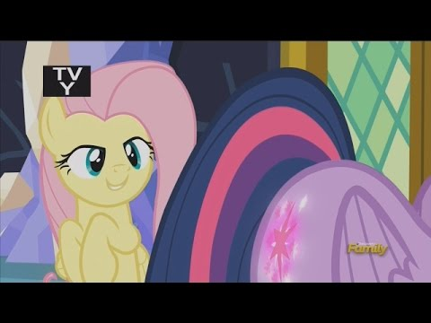 Everything Wrong With My Little Pony Season 5