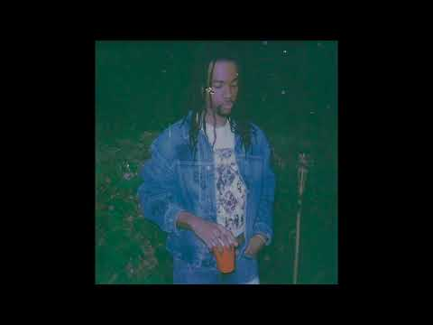 PARTYNEXTDOOR - Own Up To Your Shit (AUDIO)