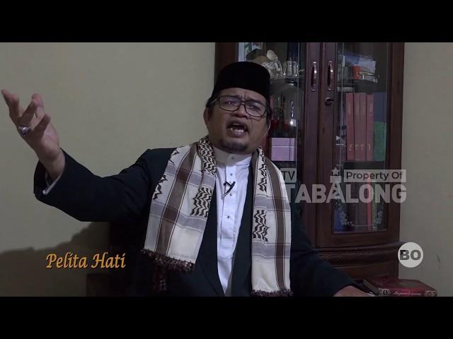 Pelita hati Ramadhan Ust Surkati - Bersatu Wujudkan Rahmatan Lil Alamin
