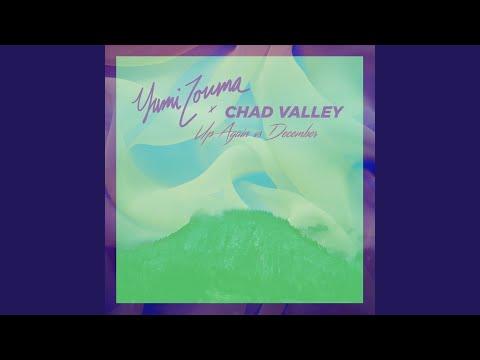 Up Again (Yumi Zouma Remix) mp3