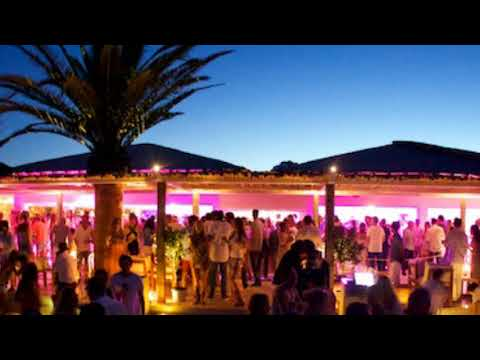 Deep Fusion 124 BPM - Miguel Garji - Ibiza Global Radio 2/28/2018