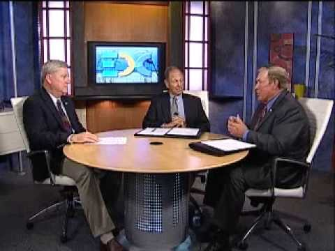 EDC Vision of Progress TV  June 2013  Exploring STEM
