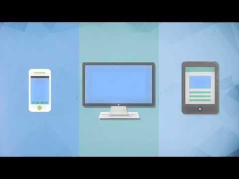 Video [FR] Wisembly - Solution collaborative pour toutes vos réunions