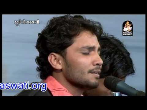 Birju Barot 2016  New Gujarati Dayro  Samdhiyada Live Dayro  3