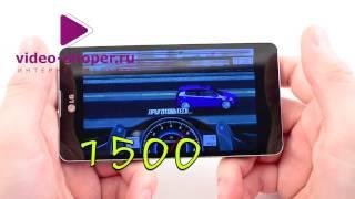 Обзор телефона LG Optimus G(Узнайте подробнее о LG Optimus G http://video-shoper.ru/shipment/lg_optimus_g_blue.html или по телефону 8 (495) 648 68 08 многоканальный. Наша..., 2013-04-12T16:24:45.000Z)