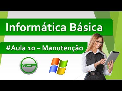 Curso Grátis de Técnico em Informática com opção de Certificado - www.primecursos.com.br de YouTube · Duração:  1 minutos 24 segundos