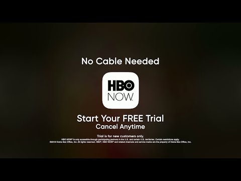Can i watch game of thrones live on hbo now app