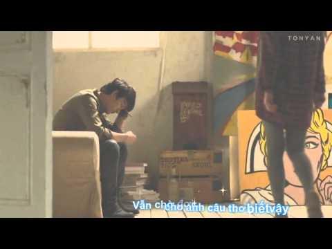 Em Đừng Đi - M-TP [Video Lyric Kara] - YouTube.mp4