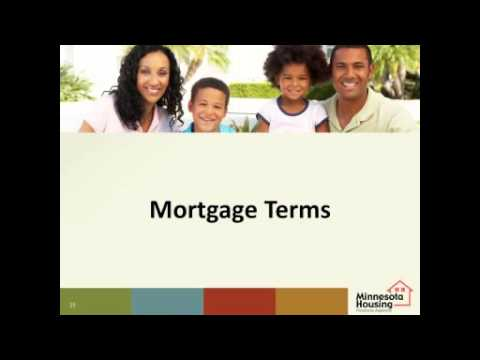 Mortgage Credit Certificate Homebuyer Tax Credit Program