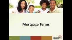 Mortgage Credit Certificate Homebuyer Tax Credit Program