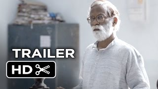 Court Official Trailer 1 (2015) - Drama Movie HD