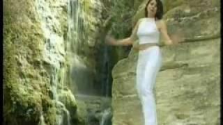 EUROVISION 1997 CYPRUS-MANA MOU-HARA & ANDREAS KONSTANTINOU