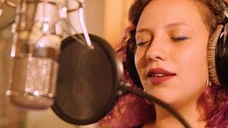 LOLOMIS - Ako (studio session)