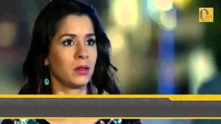 """مسلسل ويبقى الامل الحلقة 20 """"زواج فتون و وسام"""" مترجم للعربية (اعلان)"""