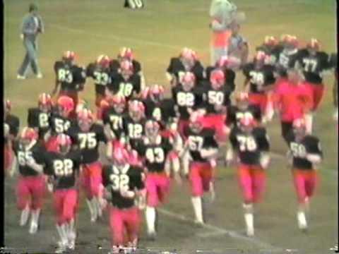 independence high school cheerleaders part 1mpg