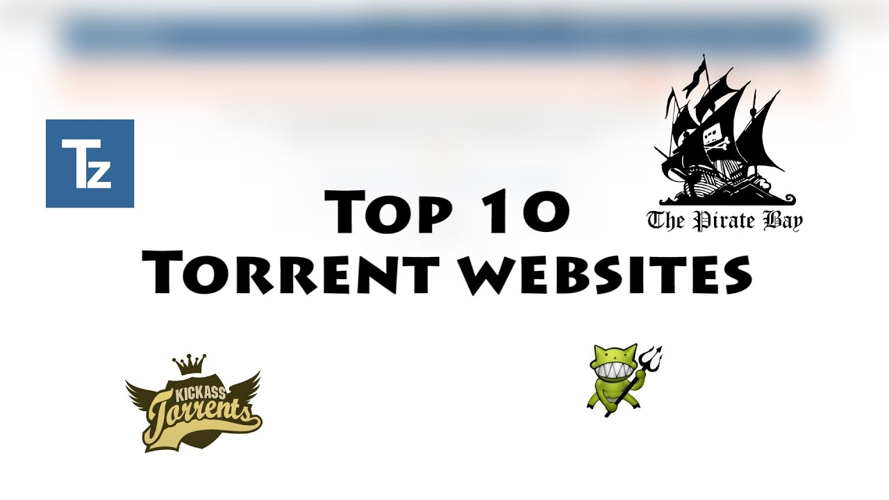 free torrents org forum viewtopic 1