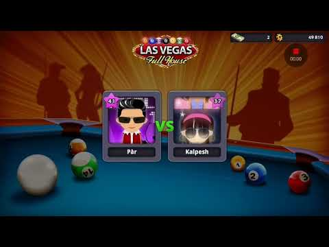 Road to 100 subscribers..... Break and finish😎😎 in las vagas...