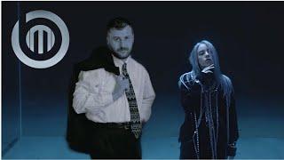 Lovely - AZER BÜLBÜL ft. Billie Eilish  Khalid prod. By Bayezid