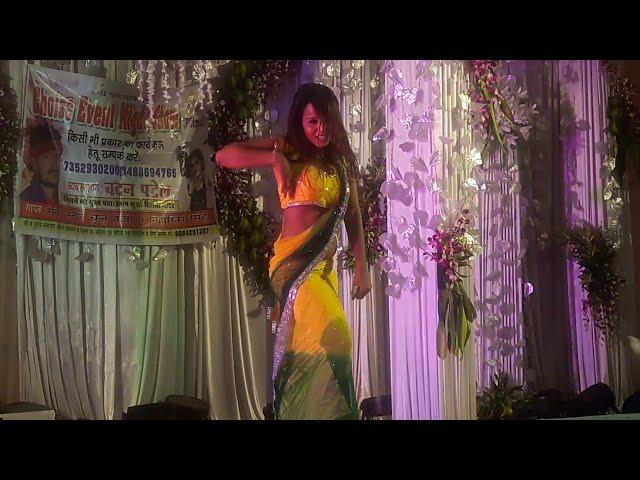 Step Up 5 EK PARDESHI WEDDING DANCE PERFORMANCE 2018 NEW