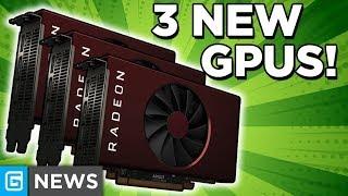 amd-releases-3-new-radeon-gpus-nvidia-s-rtx-3000-gpus-coming-soon