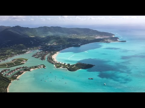 Anguilla Estate selling at Absolute Auction