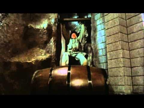 Fragmento Doblaje Original Latino La Armadura De Dios 1 (jackie Chan) Tv Azteca