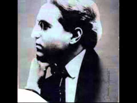 David Saperton plays Chopin -TROIS NOUVELLES ETUDES - No. 2 in D flat