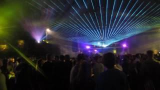 dyone only love can set you free bicep remix mint festival 2016
