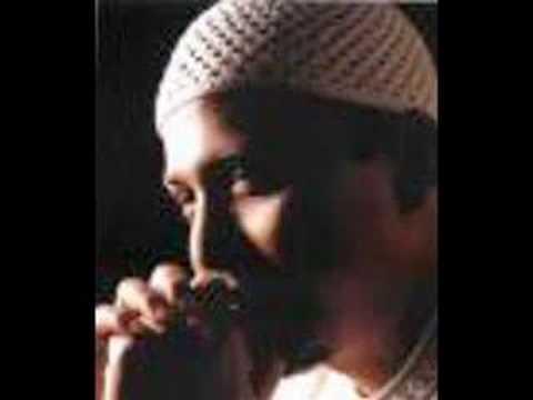 Arifin Ilham - Sedekah 3
