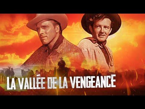 la-vallée-de-la-vengeance---film-1951---western
