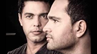 Zeze Di Camargo & Luciano - Colheita de milho ( Chiquinha )