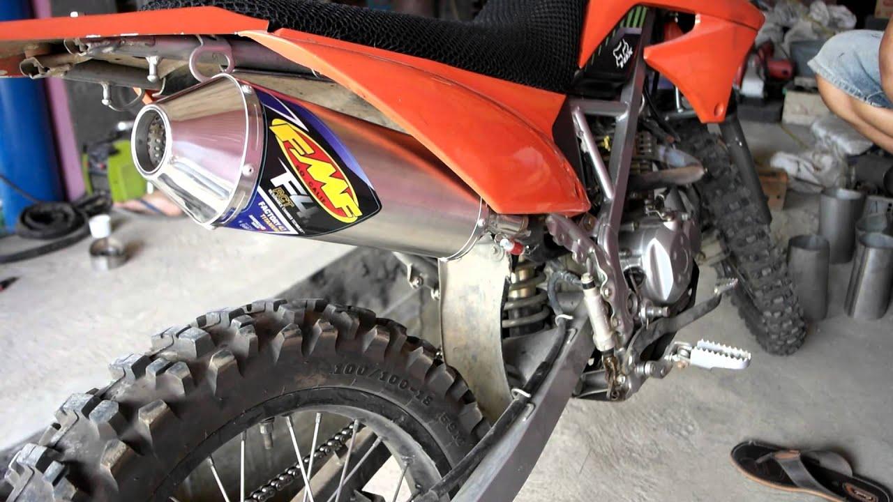 Knalpot Spartans Double Silencer For Kawasaki Klx 1502 List Harga R9 Full System All Type 250 New Mugello Black Klx250 Fmf Factory Unlock 41 Klx150 Muffler Store