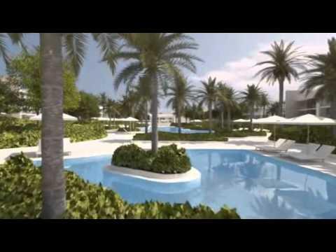 Santa Monica Beach Resort Cape Verde