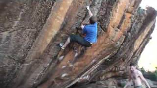 Mark Spoelstra - Last Action Hiro V13