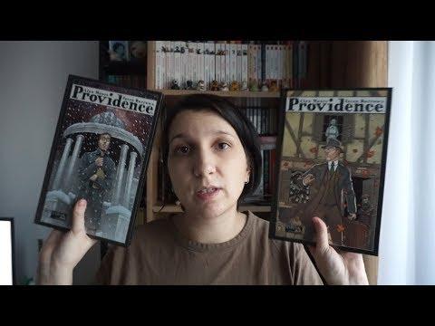 #121 - Book Haul + Book depository + CONCURS!