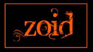 Zoid - One minute of silence