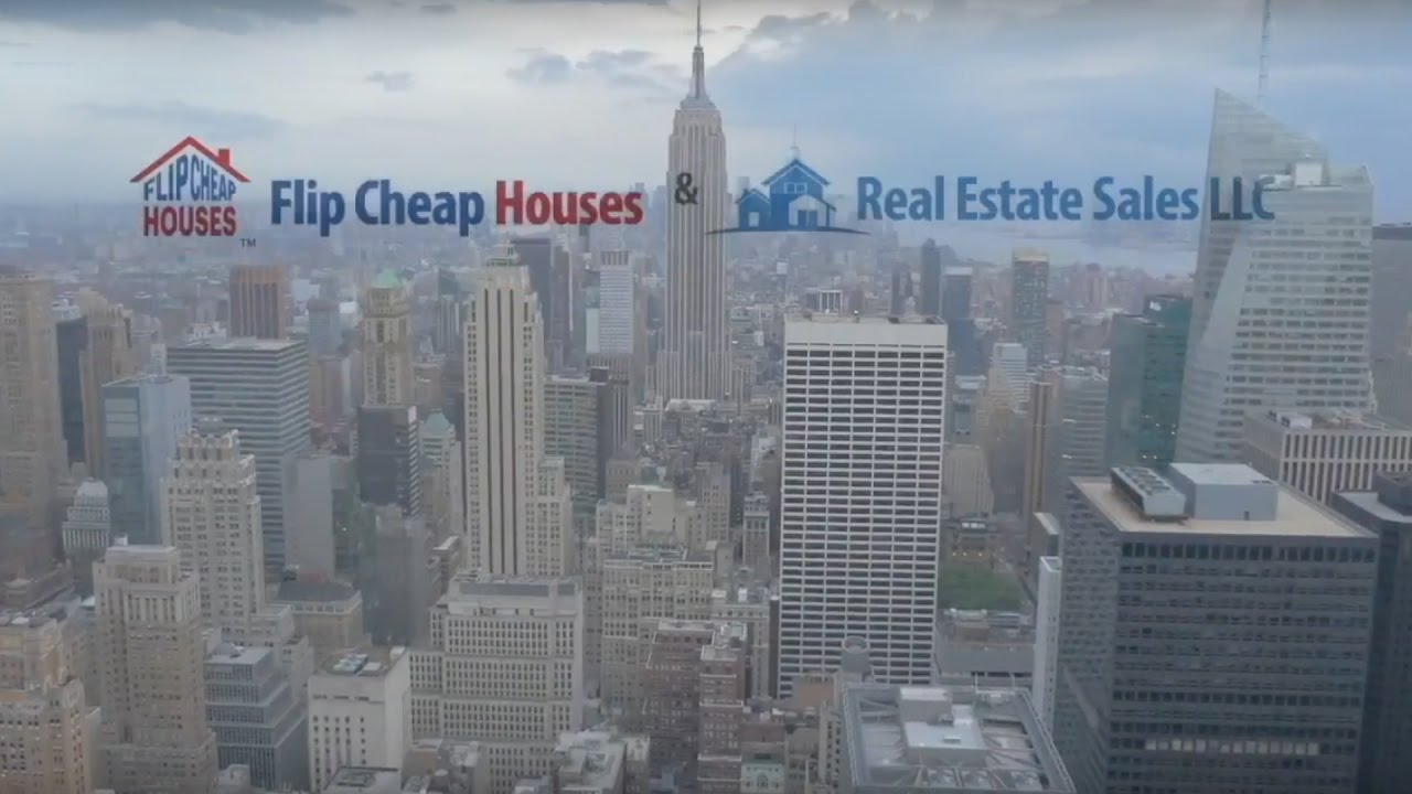 Real estate sales flip cheap houses free exclusive for How to find cheap houses to flip