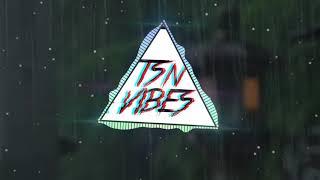 Heavy Rain Lofi Hip Hop Music | Jazz Music | Trap Music | Bass Music Mix