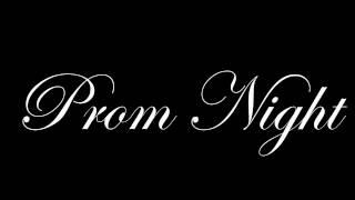YNCK - Prom Night